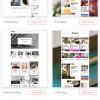 Sukawati – MultiConcept WordPress Blog Theme (Personal)