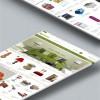BigBazaar – Multipurpose Responsive Ecommerce Theme (WooCommerce)