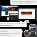 Attraction Responsive WordPress Landing Page Theme (Technology)