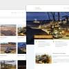 Miner – Modern Industrial WordPress Theme (Business)