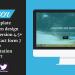 Screen – Responsive Onepage Business WordPress Theme (Business)