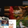 Victoria – Luxury Resort & Spa WordPress Theme (Retail)