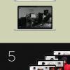 Aether – WordPress Minimal & Enjoyable Multi-Concept Portfolio / Agency Theme (Portfolio)