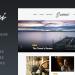 Samui – Responsive WordPress Blog Theme (Blog / Magazine)