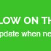 TimePlus – Mega Store Responsive WooCommerce Theme (WooCommerce)