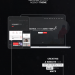MATX – Material Design Agency Theme (Portfolio)