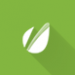Ri Solaris – Solar Environmental Energy WordPress Theme (Business)