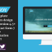 Screen – Responsive Onepage Business WordPress Theme (Business)