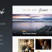 Samui – Responsive WordPress Blog Theme (Blog / Magazine)