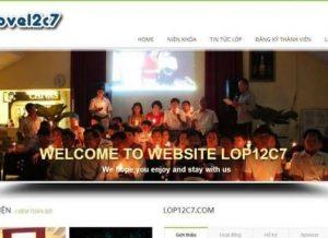 lop12c7