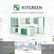 Kitgreen