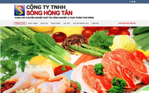 songhongtan.com